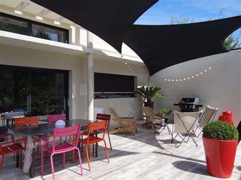 cuisine provencale contemporaine maison provençale contemporaine maison moderne