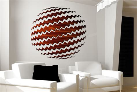 decorative home accessories interiors decorative interior design mirror wood decor artsigns