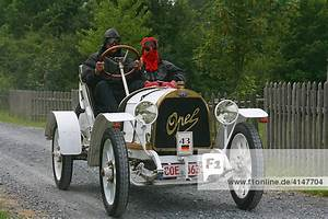 Opel Bad Homburg : oldtimer opel rennwagen baujahr 1910 bei kaiserpreisrennen 2007 bad homburg hessen deutschland ~ Orissabook.com Haus und Dekorationen