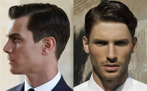 military  army haircuts  men reference