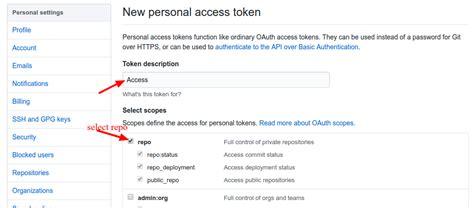 github remote invalid username or password fatal