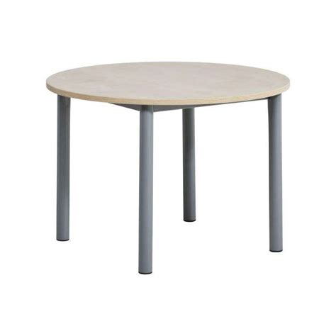 tables rondes cuisine table cuisine ronde