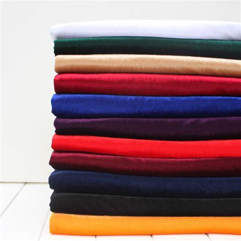 velours gordijnen kopen online kopen wholesale rood velours gordijnen uit china