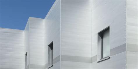 Faserzementplatten Und Sandwichplatten Unempfindlich Und Guenstig by Au 223 Enfassade Verkleidung Home Ideen