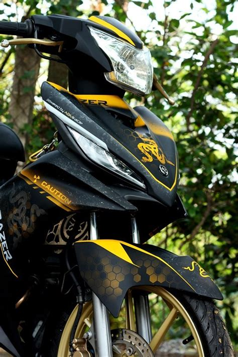 Yamaha Freego Backgrounds by Exciter đen V 224 Ng Nh 225 M Show Xe 2banh Vn