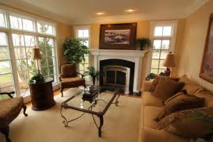 Living Room Layout Fireplace And Tv by Living Room With Fireplace And Tv How To Arrange 2017