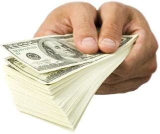 How Much Money Is In Circulation Today?. Heating And Cooling Installers. Best Online Business Account. Laboratory Information Systems. Stocks To Buy This Week Office Space Temporary. Us Airways Mastercard Application. Beauty Schools With Housing Hours Of Service. Lehigh University Academic Calendar. Washing Window Screens St Louis Park Dentist