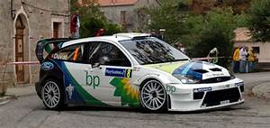Garage Peugeot Citroen : specialist angerlo garage schel v v off lada dealer ~ Gottalentnigeria.com Avis de Voitures