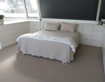 Loft Bedroom Package by Other Custom Almara