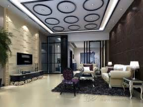 unique home interior design 10 unique false ceiling modern designs interior living room