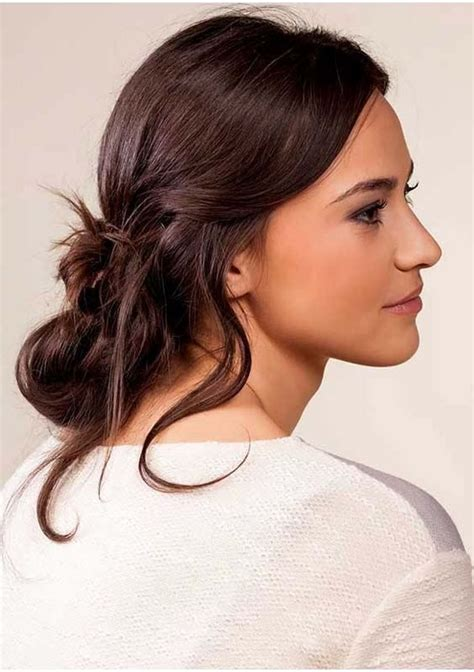 Best Summer Hairstyles Trends to Create in 2020 Hairstylesco
