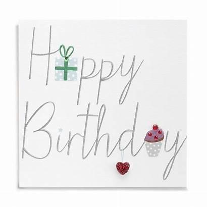 Birthday Happy Card Cards Neutral Gender Him