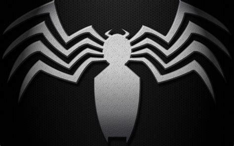 Venom Logo By Balsavor On Deviantart