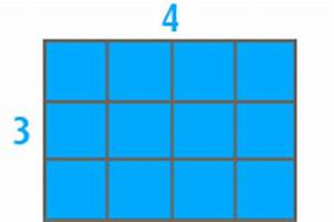 Seitenverhältnis 4 3 Berechnen : was bedeutet das seitenverh ltnis f r die gr e meiner fotos pixum hilfe ~ Themetempest.com Abrechnung