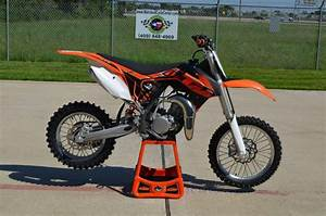 Moto Cross Ktm 85 : buy 2014 ktm 85 sx mx on 2040 motos ~ New.letsfixerimages.club Revue des Voitures