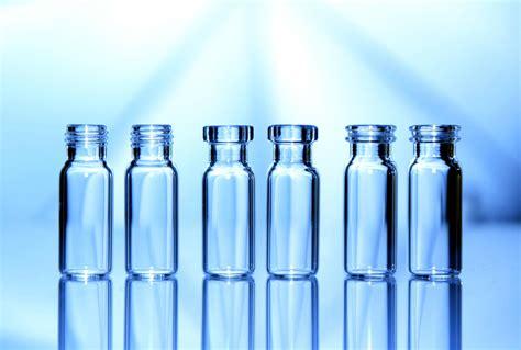 vial cuisines wagner glaswarenfabrik vials perfume sler flat