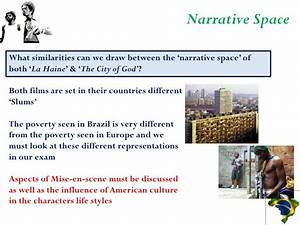 creative titles for reflective essay