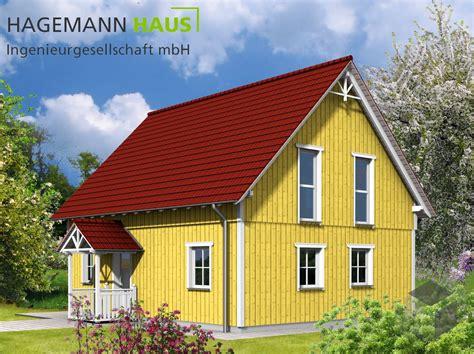 Fuges Von Hagemann Haus Fertighausde