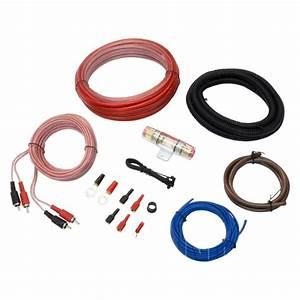 View Wiring Kit 8 Gauge Images