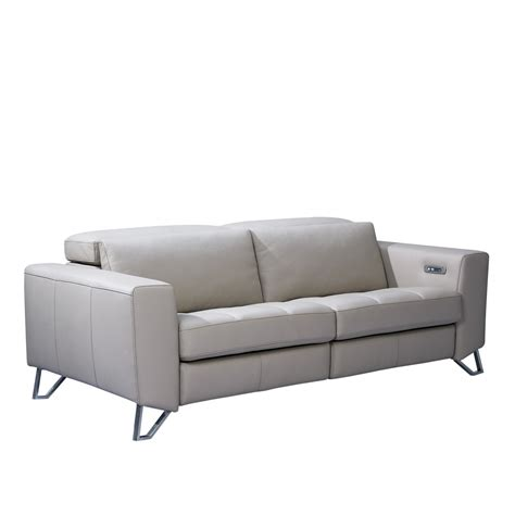 3 seater sofa with 2 recliner actions aperto 3 seater recliner sofa beyond furniture