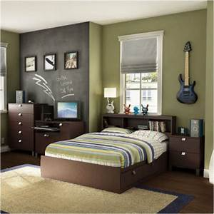 bedroom furniture sets full size home designs project With bedroom sets for young adults