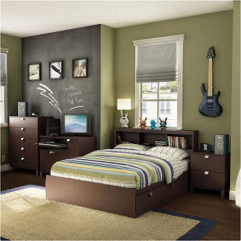 bedroom furniture sets full size   Home Designs Project