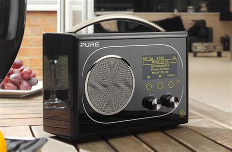 cuisine pas cher marseille rnt la radio passe au numérique darty vous