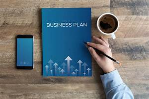Do You Really Need a Business Plan to Start a Business? | AllBusiness.com