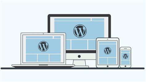 complete wordpress beginner guide build