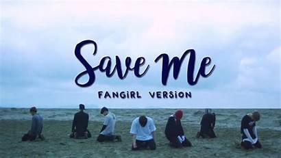 Bts Wallpapers Save Fangirl Need Version Eras