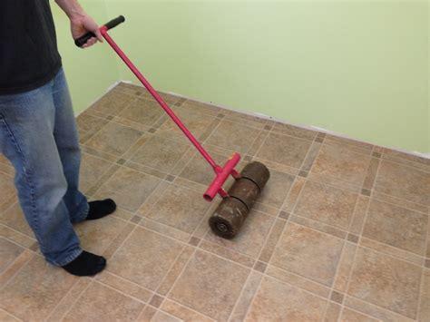 vinyl plank flooring roller top 28 vinyl flooring roller buy lino roller for hard vinyl flooring 50kg vinyl floor