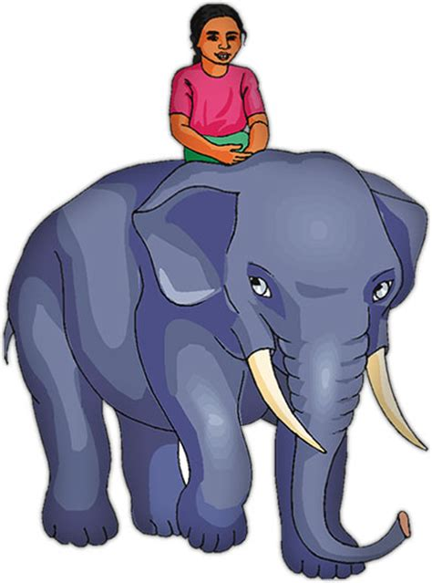 elephant animations elephant clipart gifs