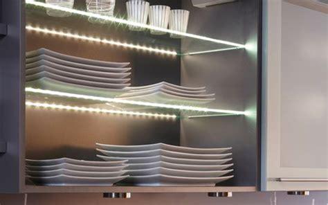 mensole in cucina nuova cristalvetri vetreria a barletta dal 1960