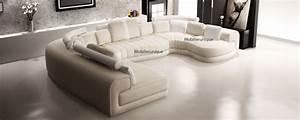 grand canape d angle 7 places royal sofa idee de With grand canapé d angle 7 places