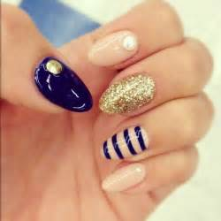 world of nail design stiletto nail designs