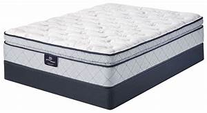 serta perfect sleeper super pillow top queen mattress With are pillowtop mattresses good for your back
