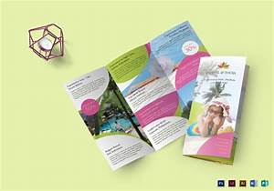 microsoft word document 2010 free download 12 free download travel brochure templates in microsoft