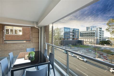 Appartments Newcastle by Newcastle Serviced Apartments Newcastle Accommodation