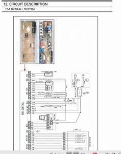 Samsung Wf B1061 Wf B1262 Service Manual Repair Guide