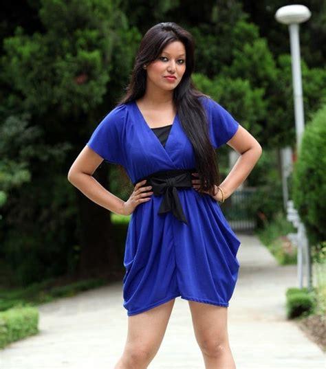 Hot Sexy Nepali Models Photos Videos Miss Nepal 2011