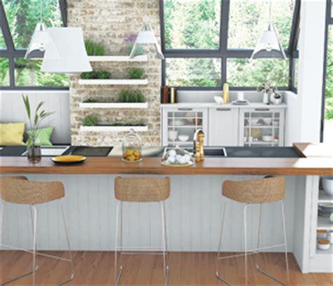 voir des modeles de cuisine nos modèles de cuisines équipées sur mesure cuisine plus