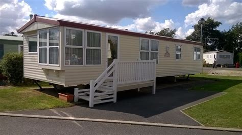 For Sale 23 Bedroom Mobile Homes And Park Homes  For Sale