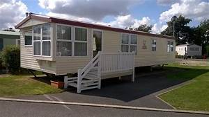 For Sale 2/3 Bedroom Mobile Homes and Park Homes