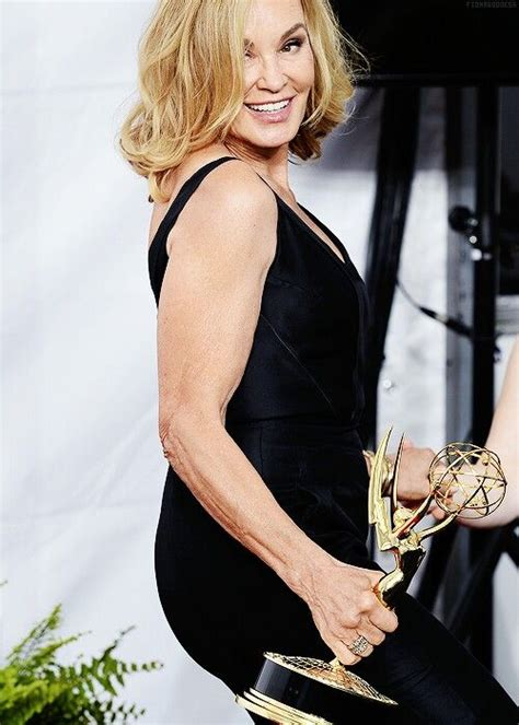 jessica asher actress jessica lange 2014 emmy winner jessica lange love