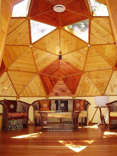dome home interiors geodesic dome designs architecture design incl
