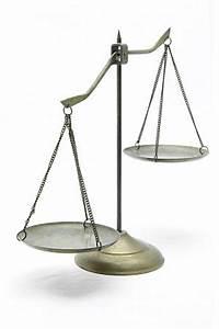 Mietwohnung Gesetzliche Kündigungsfrist : gesetzliche k ndigungsfrist alle k ndigungsfristen 2016 ~ Lizthompson.info Haus und Dekorationen