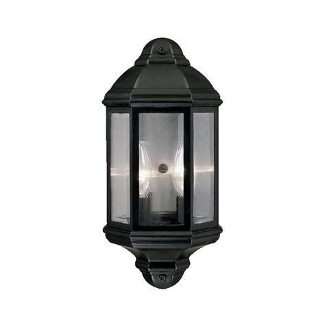 acclaim lighting pocket lantern collection 2 light matte