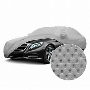 For Ford Mustang 1969-1970 Mustang America MA60006 Maxtech Gray Car Cover | eBay