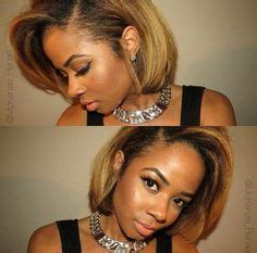 pony hair style untitled on we it s picks 5575