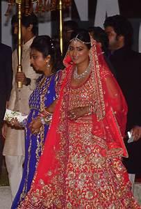 Lakshmi Mittal 39 S Niece Has 50 Million Pound Wedding In